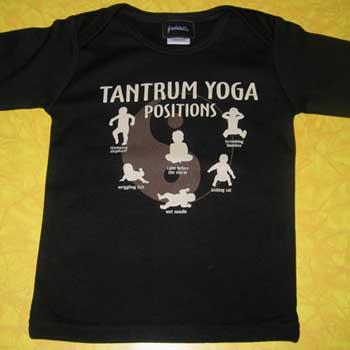 2674e404905 tantrum | Applied Behavioral Strategies